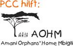 Amani Orphans