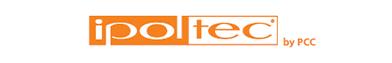 Logo iPoltec
