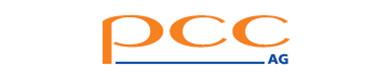 Logo PCC AG 2004