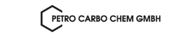 Logo Petro Carbo Chem 1993