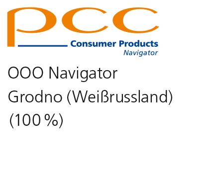 OOO Navigator