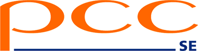 PCC SE Retina Logo