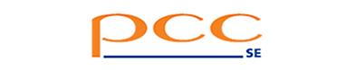 Logo PCC SE 2007