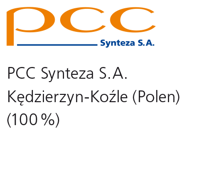 PCC Synteza S.A.