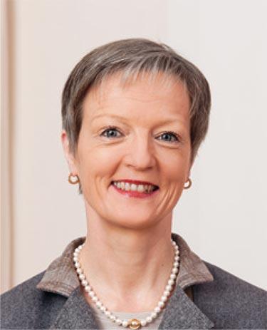 Ulrike Warnecke