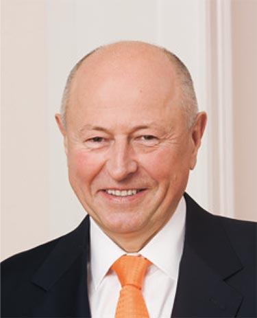 Waldemar Preussner