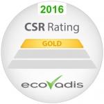 ecovadis-2016-gold