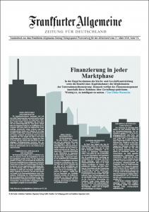 news_faz_artikel_frau_warnecke_
