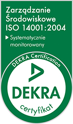 14001-PL_homepage