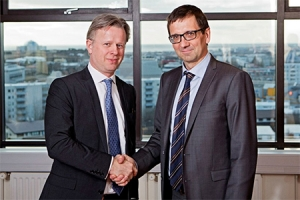 PCC BakkiSilicon - PCC BakkiSilicon hf concludes a power purchase agreement (PPA) with Iceland's biggest energy utility, Landsvirkjun, for its planned silicon metal production plant. A PPA is an agreement between a power generator and a power purchaser covering a certain period. The special feature of a PPA is that it is no longer the network operator but rather one or several customers who act as the primary purchasers.