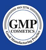 logo_gmp_1