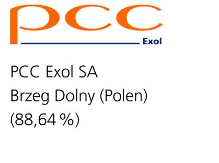 PCC Exol SA