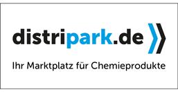 distripark.de