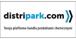 distripark.com