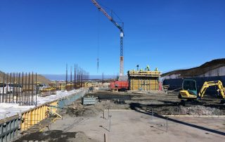 PCC-BakkiSilicon-Baustellenansicht-im-April-2016-2