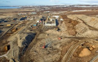 PCC-BakkiSilicon-Baustellenansicht-im-April-2016-4