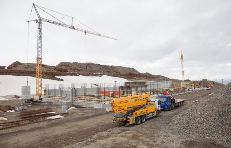 PCC-BakkiSilicon-Baustellenansicht-im-April-2016