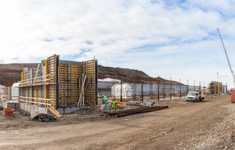 PCC-BakkiSilicon-Baustellenansicht-im-April-2016-6