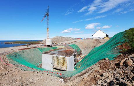 PCC-BakkiSilicon-Baustellenansicht-im-August-2016