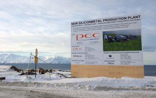 PCC-BakkiSilicon-Baustellenansicht-im-Februar-2016-3