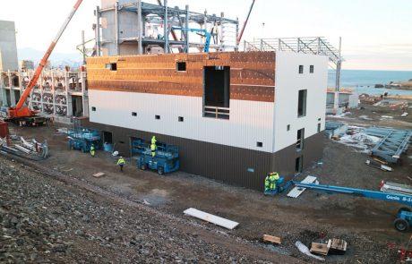 PCC-BakkiSilicon-Baustellenansicht-im-Februar-2017