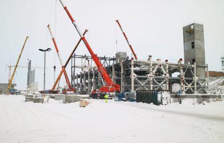 PCC-BakkiSilicon-Baustellenansicht-im-Januar-2017