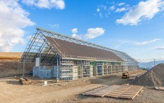 PCC-BakkiSilicon-Baustellenansicht-im-Juli-2016