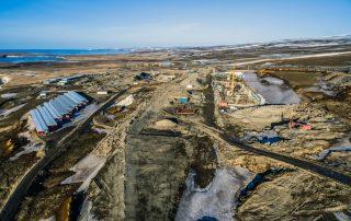 PCC-BakkiSilicon-Baustellenansicht-im-März-2016-3