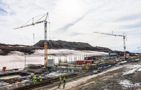 PCC-BakkiSilicon-Baustellenansicht-im-März-2016-4