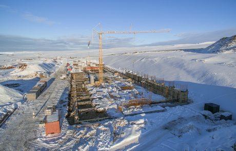PCC-BakkiSilicon-Baustellenansicht-im-März-2016