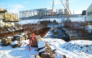 PCC-BakkiSilicon-Baustellenansicht-im-März-2017-2