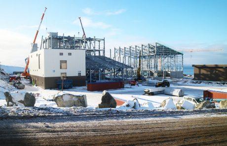 PCC-BakkiSilicon-Baustellenansicht-im-März-2017