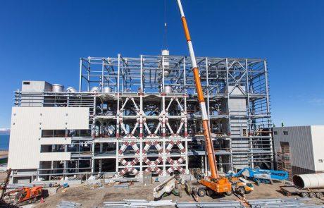 PCC-BakkiSilicon-Baustellenansicht-im-Mai-2017-2