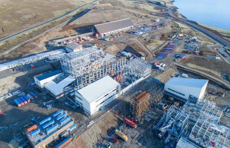 PCC-BakkiSilicon-Baustellenansicht-im-Mai-2017-3