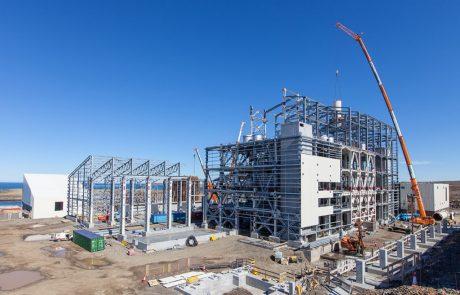 PCC-BakkiSilicon-Baustellenansicht-im-Mai-2017