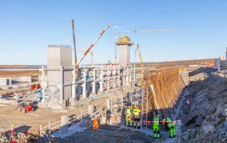 PCC-BakkiSilicon-Baustellenansicht-im-Oktober-2016-2