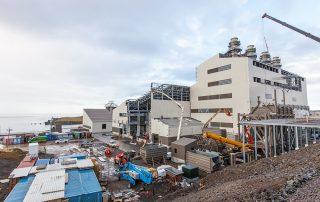 PCC-BakkiSilicon-Baustellenansicht-im-Oktober-2017