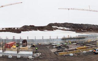 PCC-BakkiSilicon-Panoramaansicht-der-Baustelle-im-April-2016