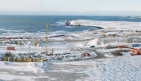 PCC-BakkiSilicon-Panoramaansicht-der-Baustelle-im-Februar-2016