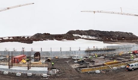 PCC-BakkiSilicon-Panoramic-view-of-the-construction-site-in-April-2016