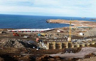 PCC-BakkiSilicon-Panoramic-view-of-the-construction-site-in-March-2016