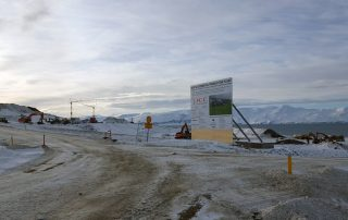 PCC-BakkiSilicon-View-of-the-construction-site-in-February-2016-2