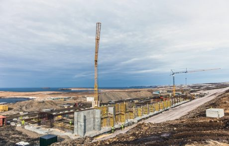 PCC-BakkiSilicon-View-of-the-construction-site-in-March-2016-2