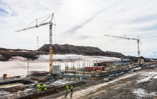 PCC-BakkiSilicon-View-of-the-construction-site-in-March-2016-4