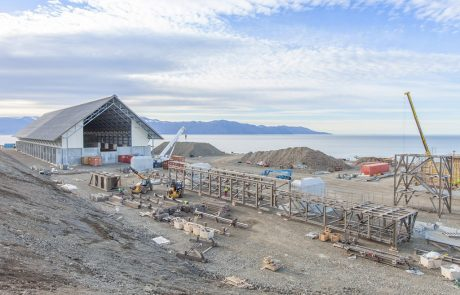 PCC-BakkiSilicon-View-of-the-construction-site-in-Oktober-2016