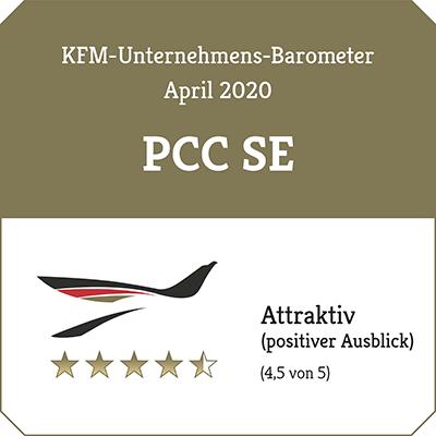 KFM PCC SE