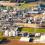Geplantes Projekt: Aufbau einer Produktion von Ethylenoxid (EO) und Folgeprodukten am Chemiestandort Lülsdorf